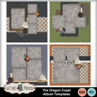 Oregoncoasttemplatepreview