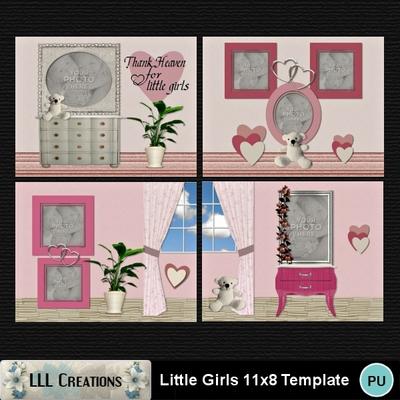 Little_girls_11x8_template-001