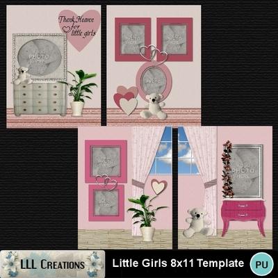 Little_girls_8x11_template-001