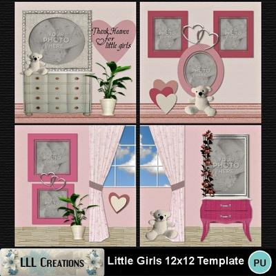 Little_girls_12x12_template-001