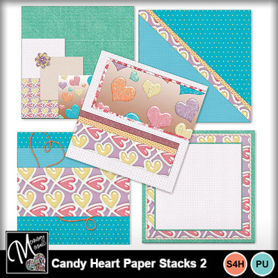 Candy_heart_paper_stacks_2