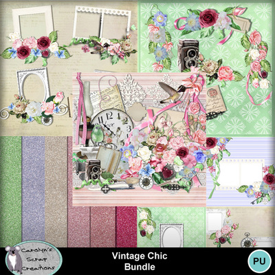 Csc_vintage_bundle_preview