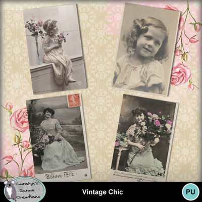Csc_vintage_chic_preview_3