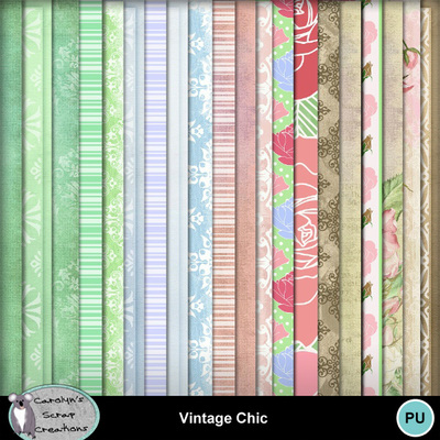 Csc_vintage_chic_preview_4