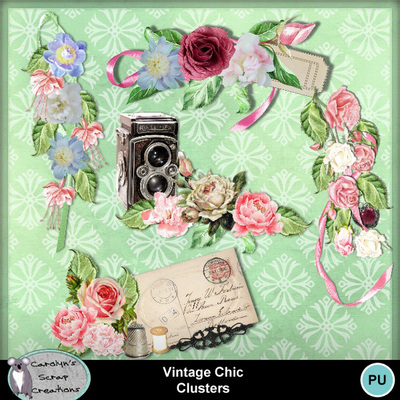 Csc_vintage_chic_cluster_preview