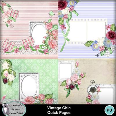 Csc_vintage_chic_qp_preview