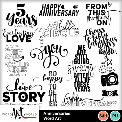 Anniversaries_word_art