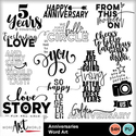 Anniversaries_word_art_small