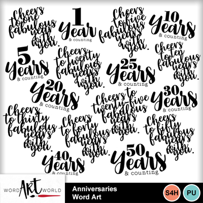 Anniversaries_word_art_2