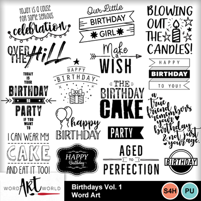 Birthdays_vol_1_word_art