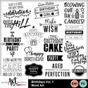 Birthdays_vol_1_word_art_small