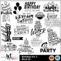 Birthdays_vol_2_word_art_small