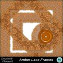 Amberlace_small