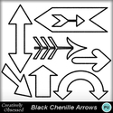 Black_chenille_arrows_small