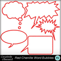 Red_chenille_stem_word_bubbles_small