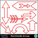 Red_chenille_stem_arrows_small