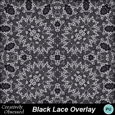 Blacklace_overlay_3