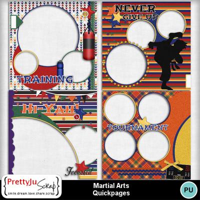 Martial_arts_qp