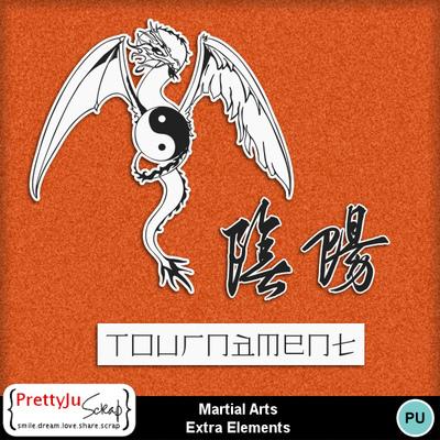 Martial_arts_xtra