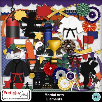 Martial_arts_col2