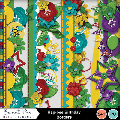 Spd_hapbee-birthday-kit-borders