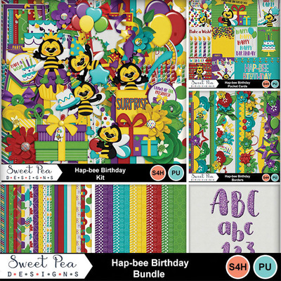 Spd_hap-bee-birthday-bundle