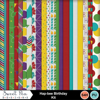 Spd_hapbee-birthday-kit-01