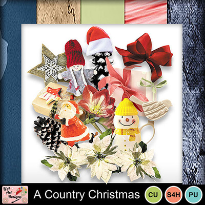 Full_country_christmas_preview