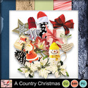 Full_country_christmas_preview_small