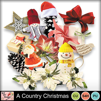 A_country_christmas_preview