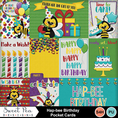 Spd_hapbee_birthday-pcs