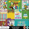 Spd_hapbee_birthday-pcs_small