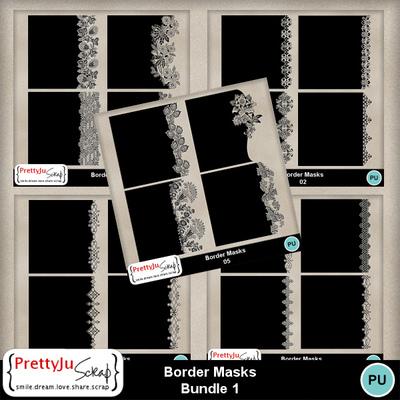 Border_masks_bl1_1