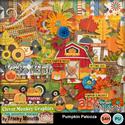 Cm-pumpkin-palooza_small
