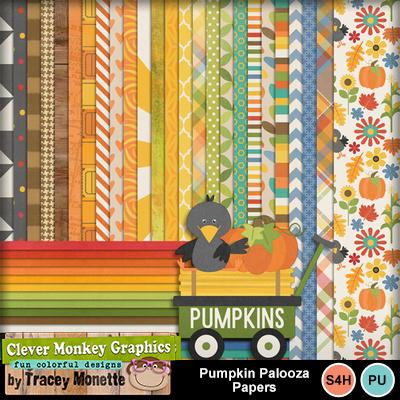 Cm-pumpkin-palooza-pp