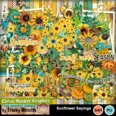 Cmg-sunflower-sayings-preview