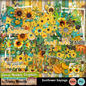 Cmg-sunflower-sayings-preview_small