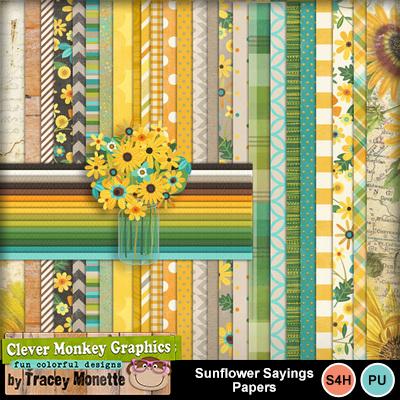 Cmg-sunflower-sayings-pp
