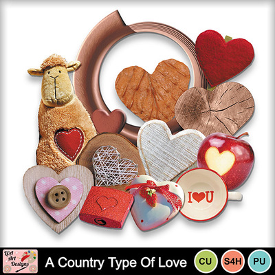 A_country_type_of_love_preview