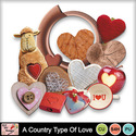 A_country_type_of_love_preview_small