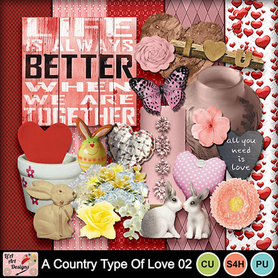 A_country_type_of_love_02_full_preview