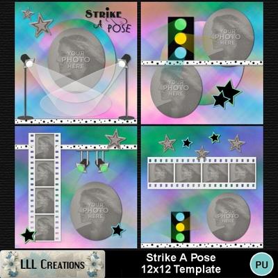 Strike_a_pose_12x12_template-001