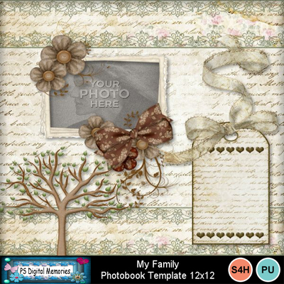 My_family_template_8