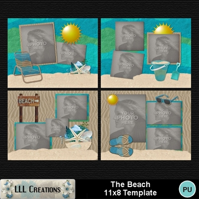The_beach_11x8_template-001