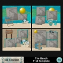 The_beach_11x8_template-001_small