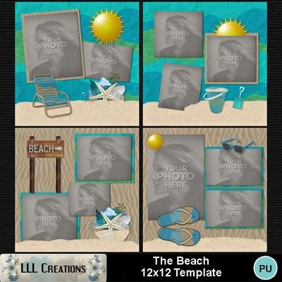 The_beach_12x12_template-001