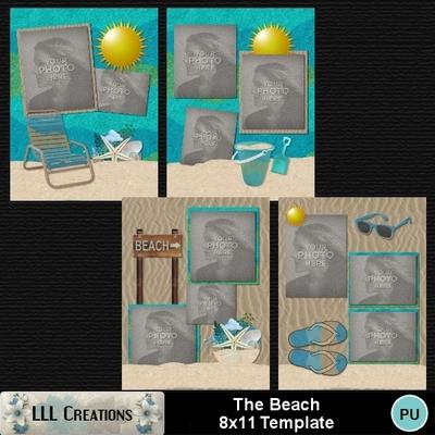 The_beach_8x11_template-001