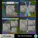 Star_12x12_template-001_small