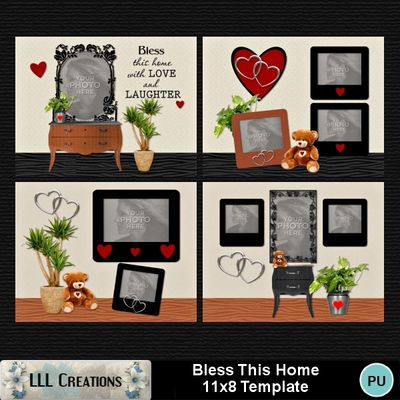 Bless_this_home_11x8_template-001