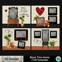 Bless_this_home_11x8_template-001_small